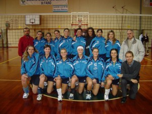 phoca_thumb_l_serie d femminile 2004 2005