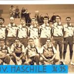 1^Div Masch. 94-95