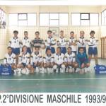 2^Div Masch. 93-94