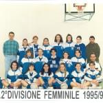 femm. 95-96