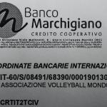 CoordinateBancarie_VBM